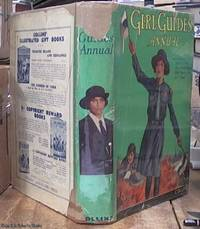 image of Collins' Girl Guides' Annual