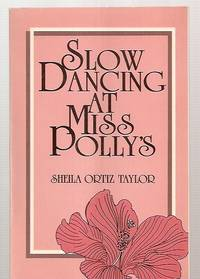 image of SLOW DANCING AT MISS POLLY'S