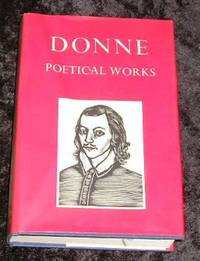 Donne Poetical Works