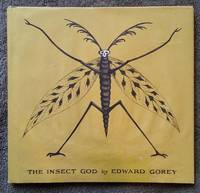 The Insect God