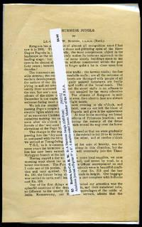 https://www biblio com/book/description-some-remains