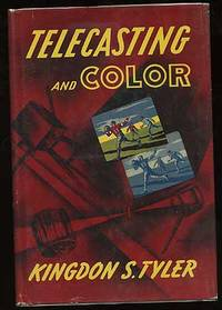 Telecasting And Color