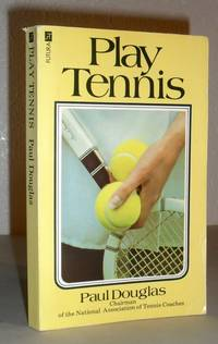 Play Tennis - a Pocket Guide