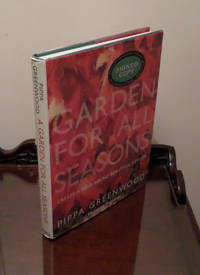 A Garden for All Seasons - **Signed** - 1st/1st