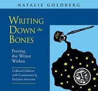 image of Writing Down the Bones