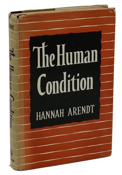 Chicago: The University of Chicago Press, 1958. First Edition. Near Fine/Very Good. First edition. v...