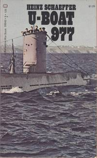 image of U-Boat 977