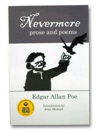 Nevermore: Prose and Poems