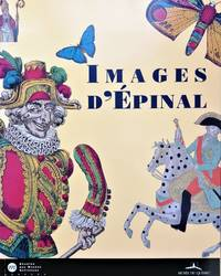 image of Images d'Épinal