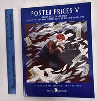 image of Poster Prices V.