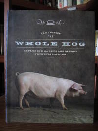 image of The Whole Hog: Exploring the Extraordinary Potential of Pigs