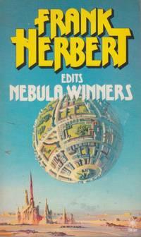 image of Nebula Winners Fifteen