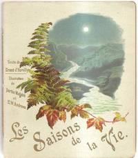 Les saisons de la vie