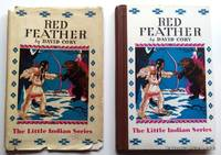 Red Feather (The Little Indian Series)