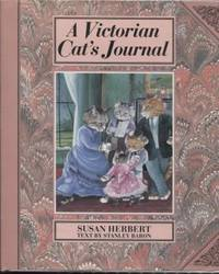 A Victorian Cat's Journal