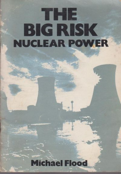 nuclear power the world at risk Nuclear power : strategic asset, liability or increasingly irrelevant  the world  nuclear industry status report 2018 released paris, london, 4 (  notion of risk  of nuclear power plants turned into the perception of nuclear power plants at risk.