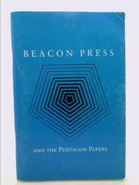 Beacon Press and the Pentagon Papers