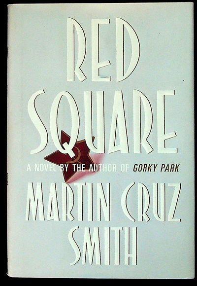 New York: Random House, 1992. First Edition. Hardcover. Fine/Near Fine. First Edition. Hardcover. 8v...