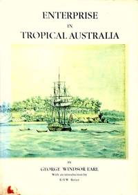 Enterprise in Tropical Australia