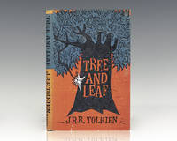 image of Tree and Leaf.