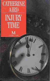 image of Injury Time