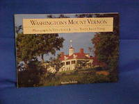 Washington's Mount Vernon