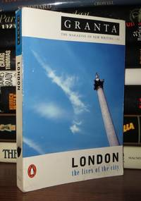 GRANTA 65 London: the Lives of the City