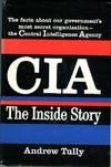 CIA: The Inside Story