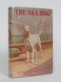image of The Sea Dog