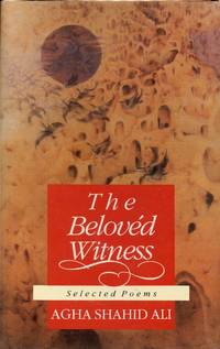 image of The Beloved Witness