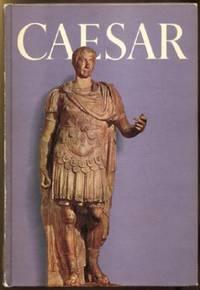 Caesar (A Horizon Caravel Book)