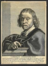Cornelio Poulenbourgh (Poelenburg)