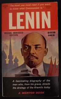 Lenin : Special Abridged Edition