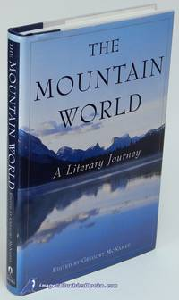 The Mountain World: A Literary Journey