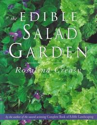 image of The Edible Salad Garden