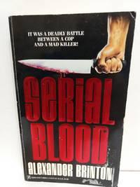 image of Serial Blood