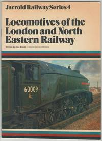 Locomotives of the London and North Eastern Railway