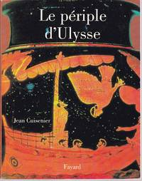 image of Le périple d'Ulysse.