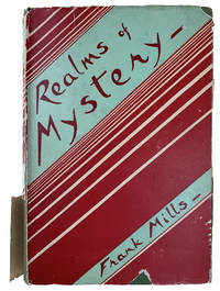 Realms of Mystery: The Reality of Personal Survival.
