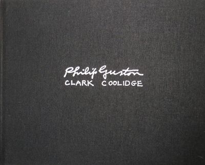 Stockbridge: O-Blek Editions, 1991. First Edition. Hardcover. Fine/No. First edition. One of only 10...