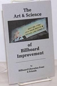 image of The art_science of billboard improvement