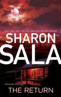 The Return by  Sharon Sala - Paperback - from World of Books Ltd (SKU: GOR001822843)
