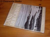 Land der Graser. Die Ausseren Hebriden. (Tir A'mhurain. Outer Hebrides). 105 photographs. Commentary by Basil Davidson.