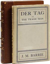 image of Der Tag: A Play