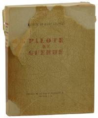 Pilote de Guerre [Flight to Arras]