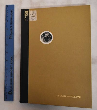 Los Angeles, CA: W. Ritchie Press, 1967. Hardcover. VG (ex-library copy with sticker on cover and na...