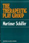 The Therapeutic Play Group