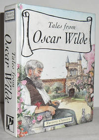 image of Tales from Oscar Wilde