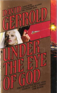 image of Under the Eye of God