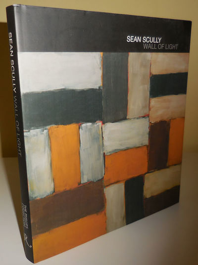 New York: Rizzoli / The Phillips Collection, 2005. First edition. Hardcover. Near Fine/near fine. Sq...